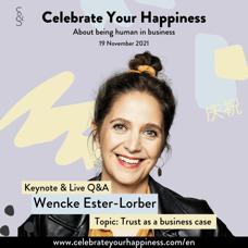 Wencke Ester-Lorber-1