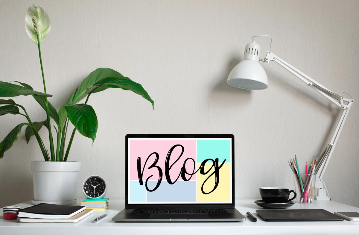 Dit zijn de 10 best gelezen blogs van 2020
