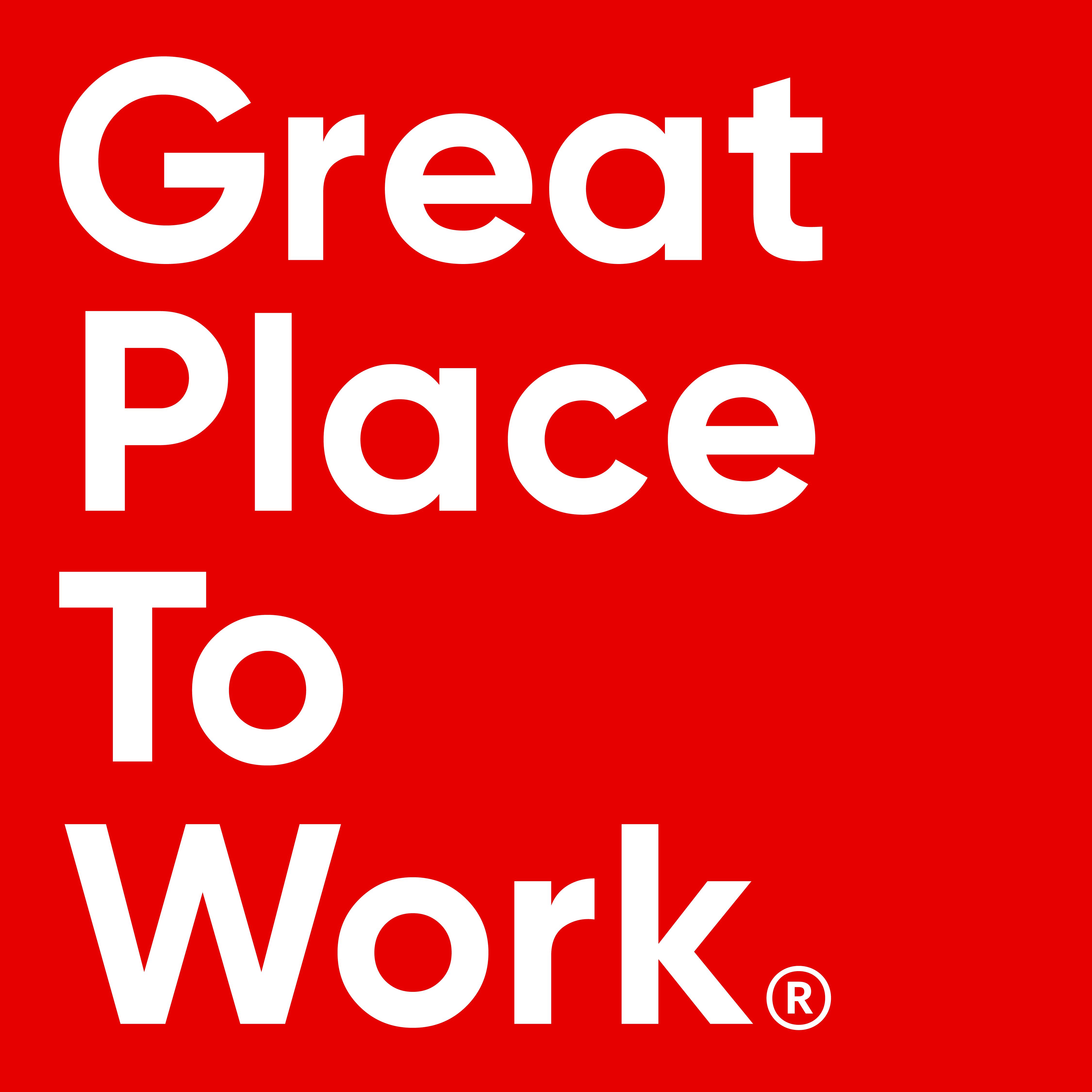 Great Place To Work: 7 vragen & antwoorden