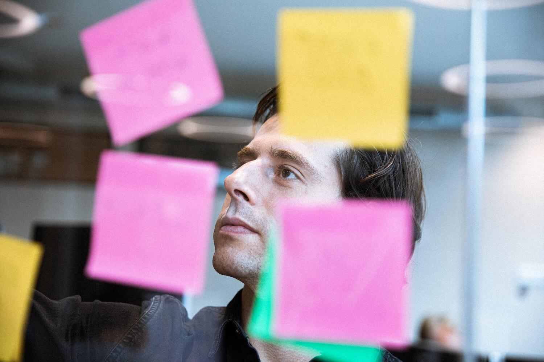Webflight: de eerste gecertificeerde Great Place To Work organisatie met 12 medewerkers