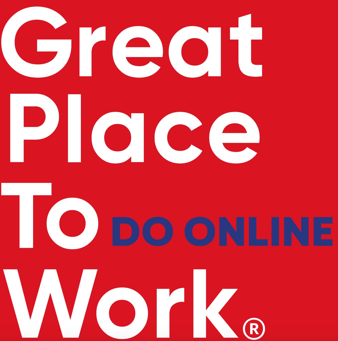 Hoe faciliteer je online bijeenkomsten?