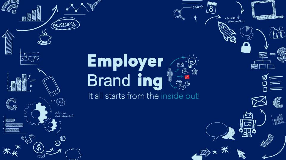 3 factoren waarom employer branding in crisistijd onmisbaar is