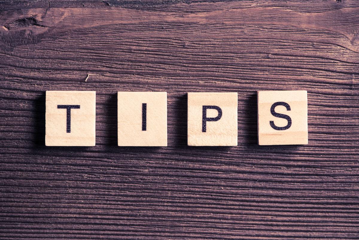 7 tips om de respons van jouw medewerkersonderzoek te verhogen
