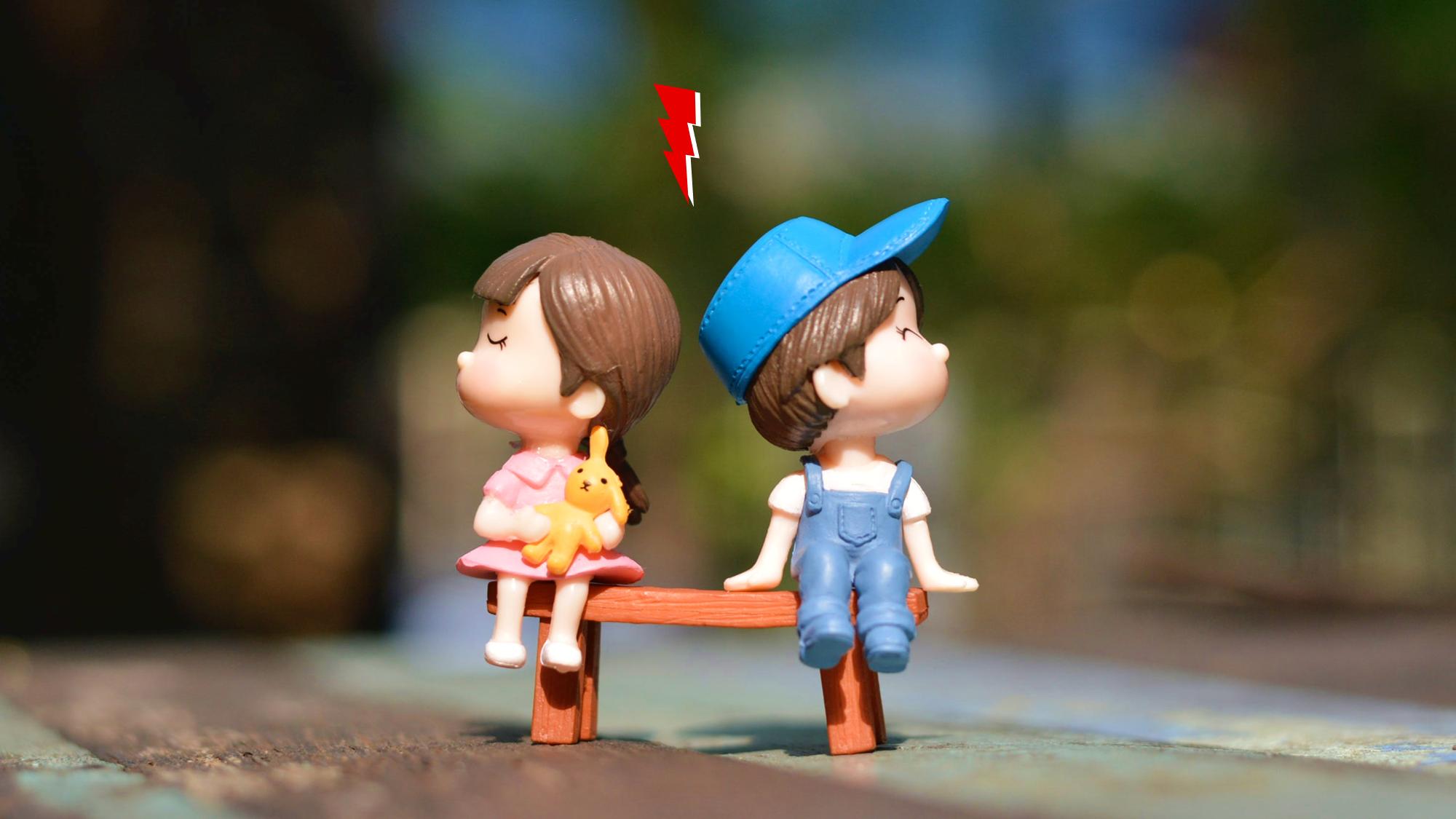 Vertrouwelijk medewerkersonderzoek versus Hoe gaat het?